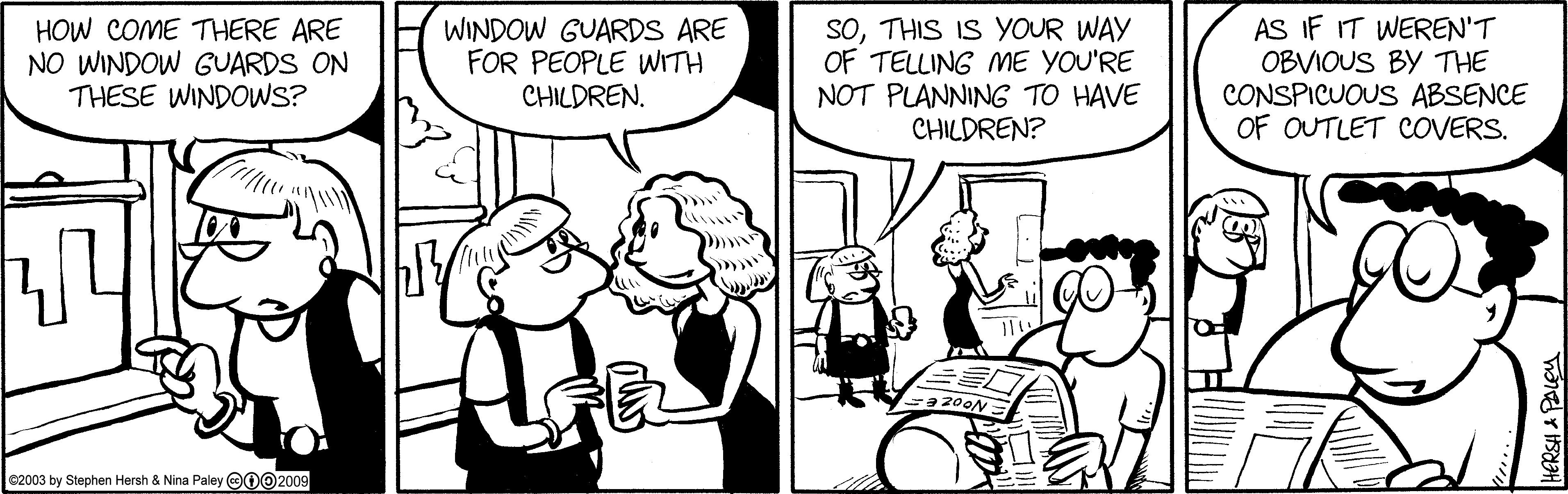 06/12/2003